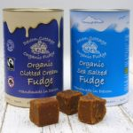 Tube of Fudge