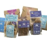 Compostable Boxes & Bags